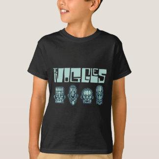 Woggle T-Shirt
