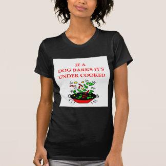 WOK T-Shirt
