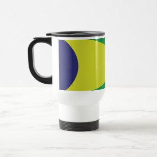Woldcup sprit travel mug