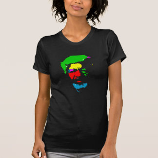 wole soyinka teeshirt T-Shirt