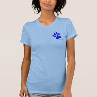 Wolf 40 T-Shirt