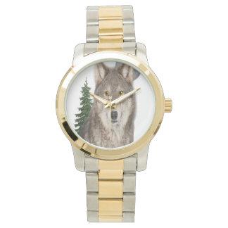 wolf art watches