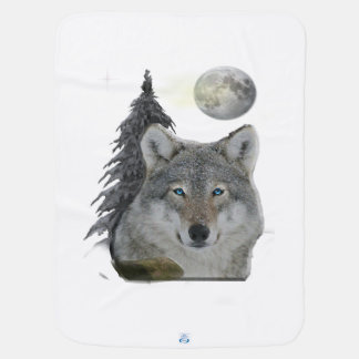 Wolf Baby Apparel Wolf Baby Clothes