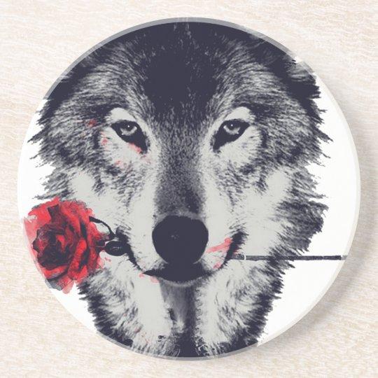 Wolf Coaster