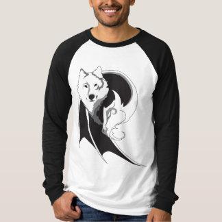 Wolf & Dragon Apparel T-Shirt