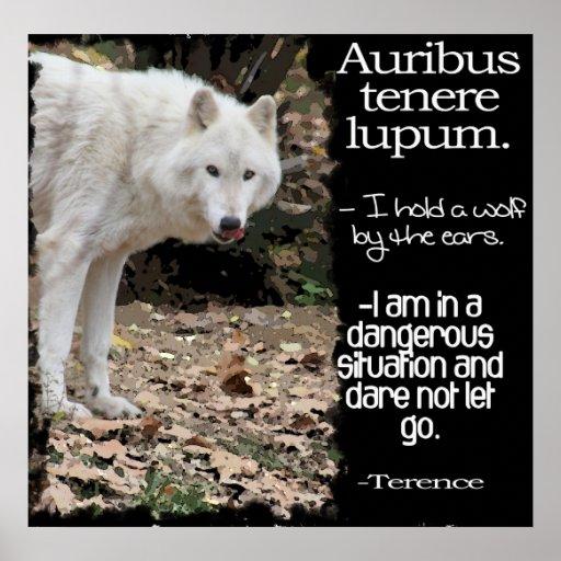 werewolf love poems
