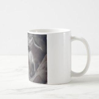 Wolf Pups Coffee Mug