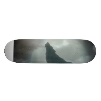 Wolf Skate Boards