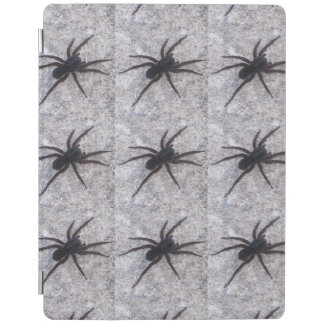 Wolf Spider iPad Cover