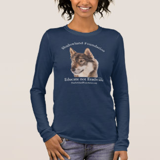 Wolf T-shirt
