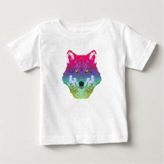 wolfedm baby T-Shirt