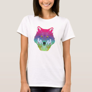 wolfedm T-Shirt