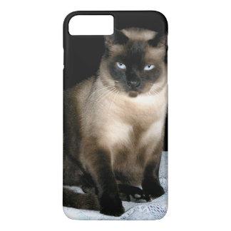 """Wolfgang"" iPhone 7 Plus Case"