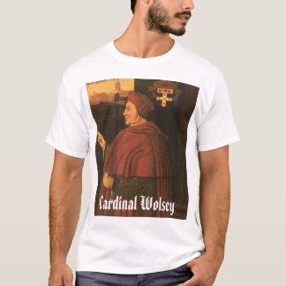 Wolsey, Cardinal Wolsey T-Shirt