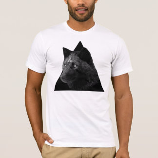 Wolves Inside T-Shirt
