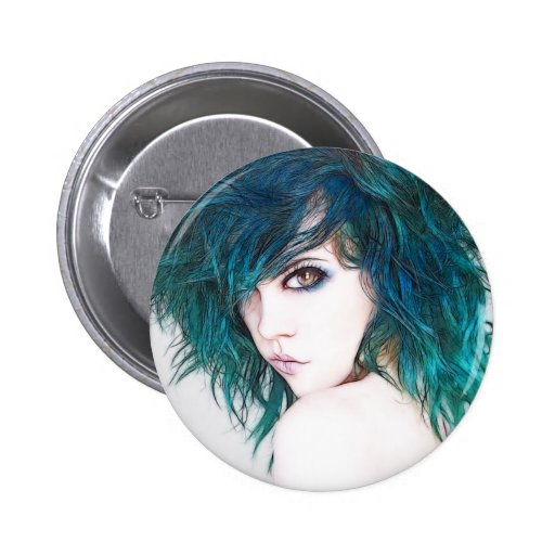 WOMAN BUTTONS