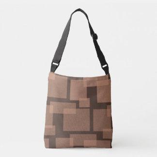 woman crossbody bag