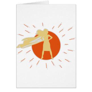 woman-superstar card