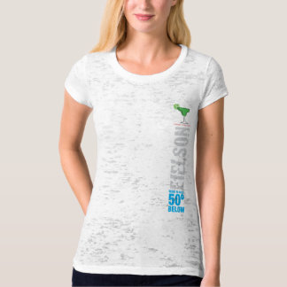 Womans - Light T-shirt