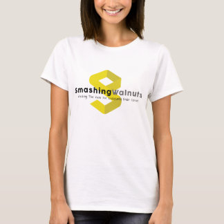 Woman's Logo T-Shirt