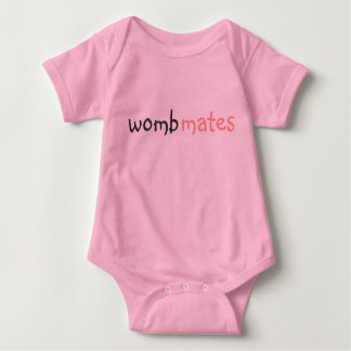wombmates tees