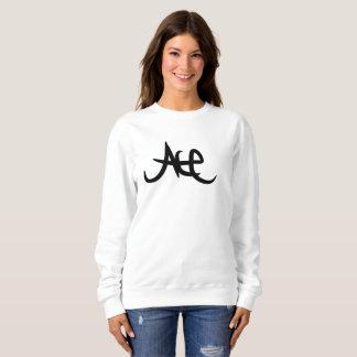 (Women) Ace sweatshirt