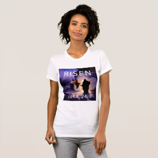 Women at the Empty Tomb T-Shirt