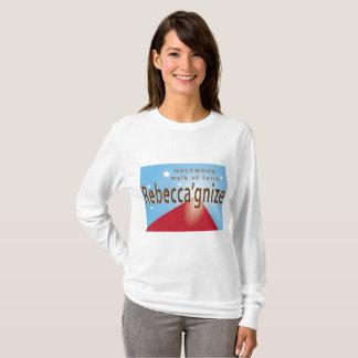 Women Basic Long Sleeve T-shirt