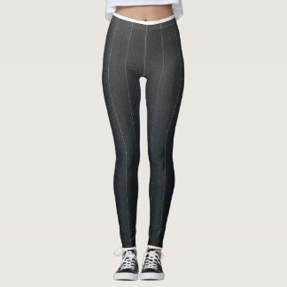 Women Collection Line for women Leggings