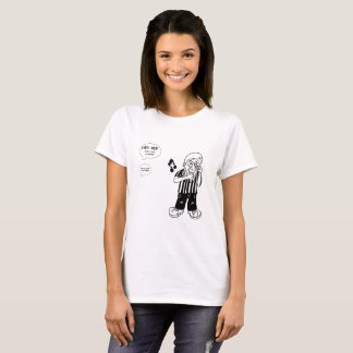 Women funny t shirt
