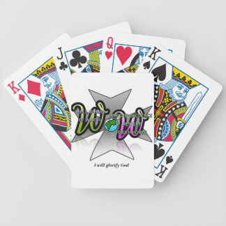 Women of Worth Deck of Cards