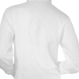 Women s American Apparel Fleece Zip Hoodie