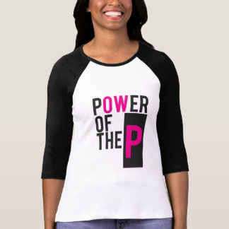 Women's March on Washington Inauguration Day T-Shirt