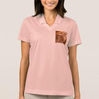 Women T-Shirt Polo T-shirt