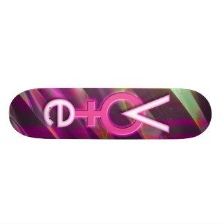 Women Vote! Skateboard Decks