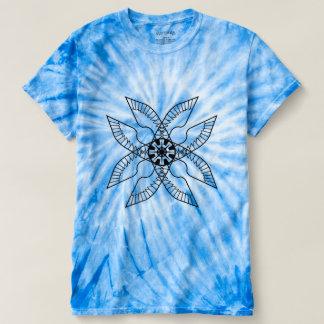 Women's Ad Astra T-Shirt Cyclone