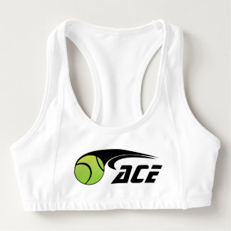Women's Alo Sports Bra