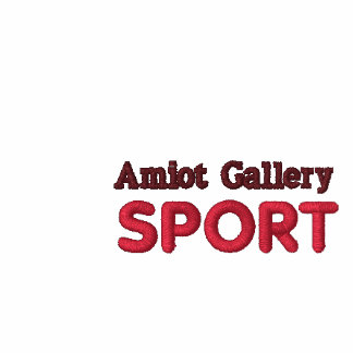 Women's Amiot Gallery Lime Sport