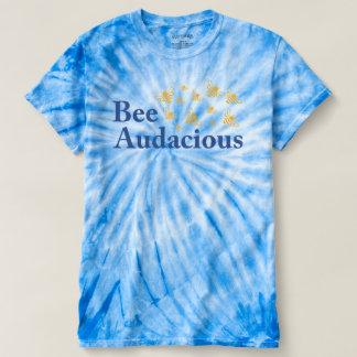Women's Audacious Tie-Dye T-Shirt