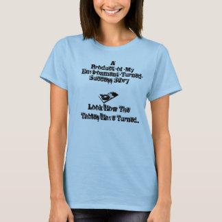 Women's Baby T-Shirt