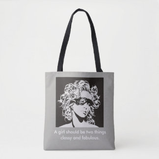 womens Bags drom kinnu