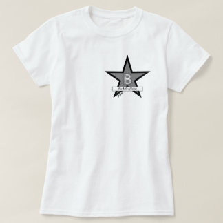 Women's Barkalar Games Star Shirt