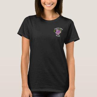 Womens Basic Tshirt