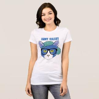 Women's Bella Canvas Favorite Jersey T-Shirt