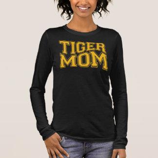 Women's Bella Plus Size 3/4 Sleeve V-Neck Shirt, B Long Sleeve T-Shirt