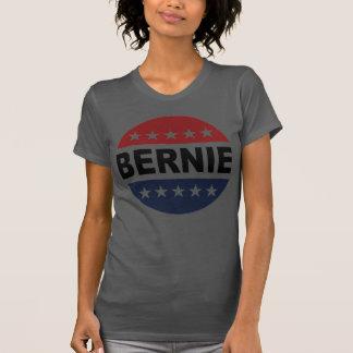 Womens Bernie Sanders Shirt - Bernie Sanders Tee