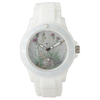 Women's Bunny Rabbit Watch