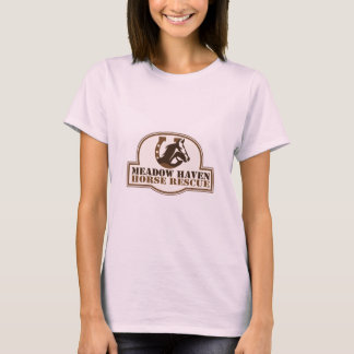 Women's ComfortSoft® T T-Shirt