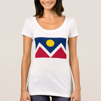 Women's Denver Shirt