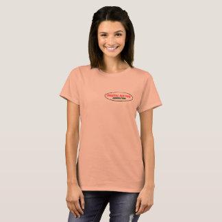 Women's Digital Native T-shirt